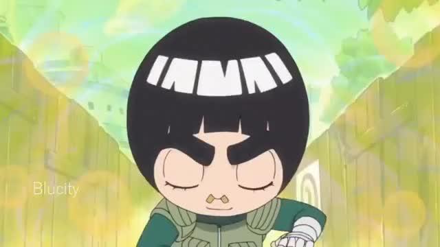 Watch and share Shikamaru GIFs and Genjutsu GIFs on Gfycat