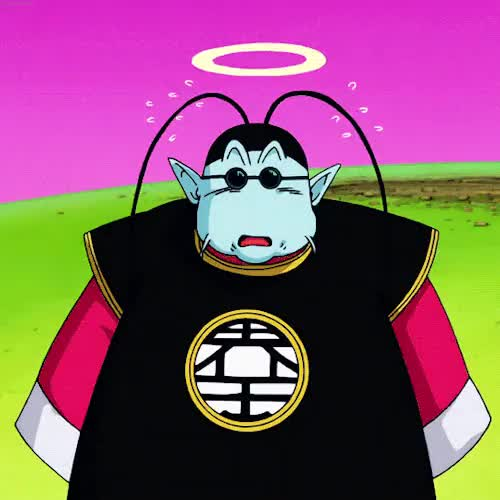 Watch and share Dragon Ball Super GIFs and Dbgraphics GIFs on Gfycat