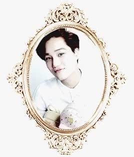 Watch and share Baekhyun GIFs and Chanyeol GIFs on Gfycat