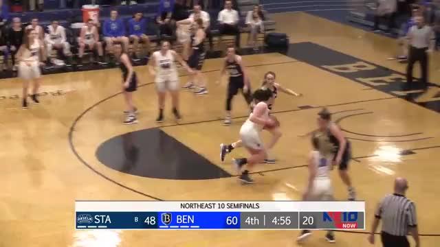 Watch Bentley BBALL GIF on Gfycat. Discover more basketball GIFs on Gfycat