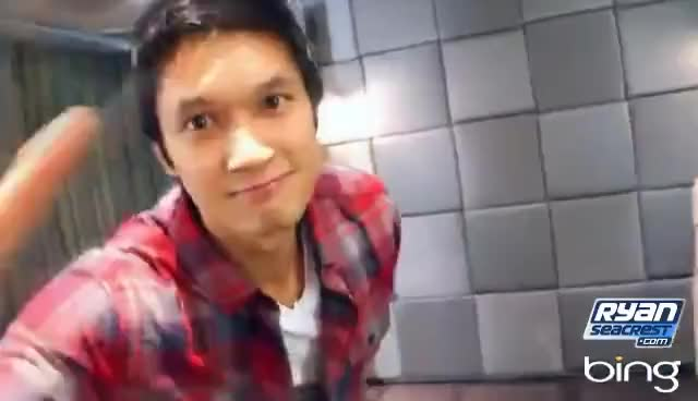 Watch Brittany GIF on Gfycat. Discover more brittany glee harry shum jr teach me how to dougie GIFs on Gfycat