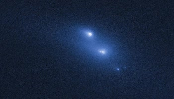 Watch hubble asteroid GIF on Gfycat. Discover more related GIFs on Gfycat