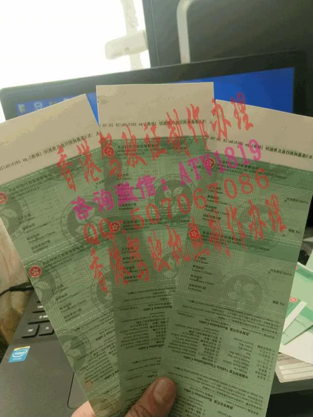 Watch and share 办香港驾驶证需要多少钱+微信ATV1819-最真实驾照制作办理 GIFs by 香港驾照制作办理+微ATV1819 on Gfycat