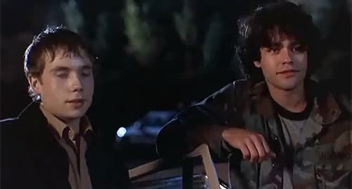 Watch this entourage GIF on Gfycat. Discover more 90steenmoviesaremyfave, adrian grenier, adrian grenier gif, adriangrenier, boyf, chase hammond, drive me crazy, drive me crazy gif, entourage, hbo, mark webber, melissa joan hart, mine, vincent chase GIFs on Gfycat