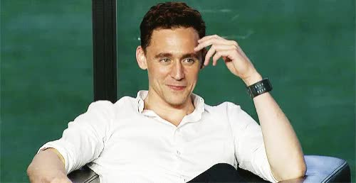 Watch BestThatInexpectatumpleco-size restricted GIF on Gfycat. Discover more celebrity, celebs, tom hiddleston GIFs on Gfycat