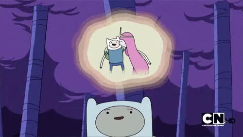 Watch and share Princess Bubblegum GIFs on Gfycat