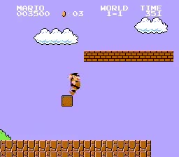 Watch and share Nintendo News GIFs and Mario Bros GIFs on Gfycat