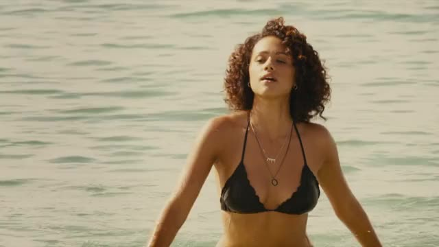 Watch Nathalie Emmanuel GIF on Gfycat. Discover more nathalie emmanuel GIFs on Gfycat