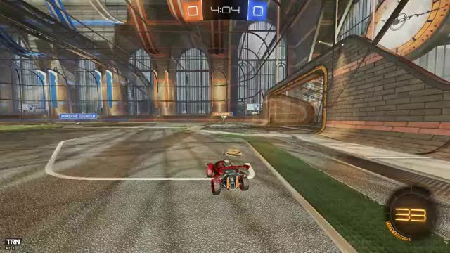 Watch counter GIF by Overwolf (@overwolf) on Gfycat. Discover more Gaming, Goal, Overwolf, Rocket League, Win GIFs on Gfycat