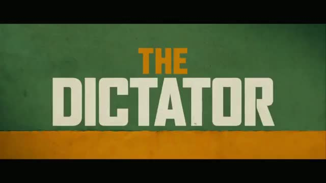 Watch THE DICTATOR - olympic runner scene GIF on Gfycat. Discover more Baron, Cohen, sacha GIFs on Gfycat