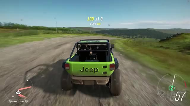 Watch and share Playground Games GIFs and Forza Horizon 4 GIFs by space_nut on Gfycat