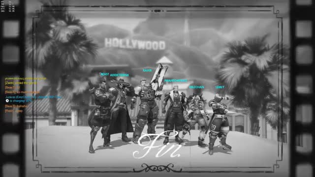 Watch Overwatch Hanzo Play of the Game GIF on Gfycat. Discover more All Tags, Altair, Assasin, GOGOGO, Rush, assasinscreed, battlenet, hanzo, letsgo, niceaim, overwatch GIFs on Gfycat