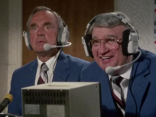 Watch and share The Naked Gun GIFs and Police Squad GIFs by MikeyMo on Gfycat
