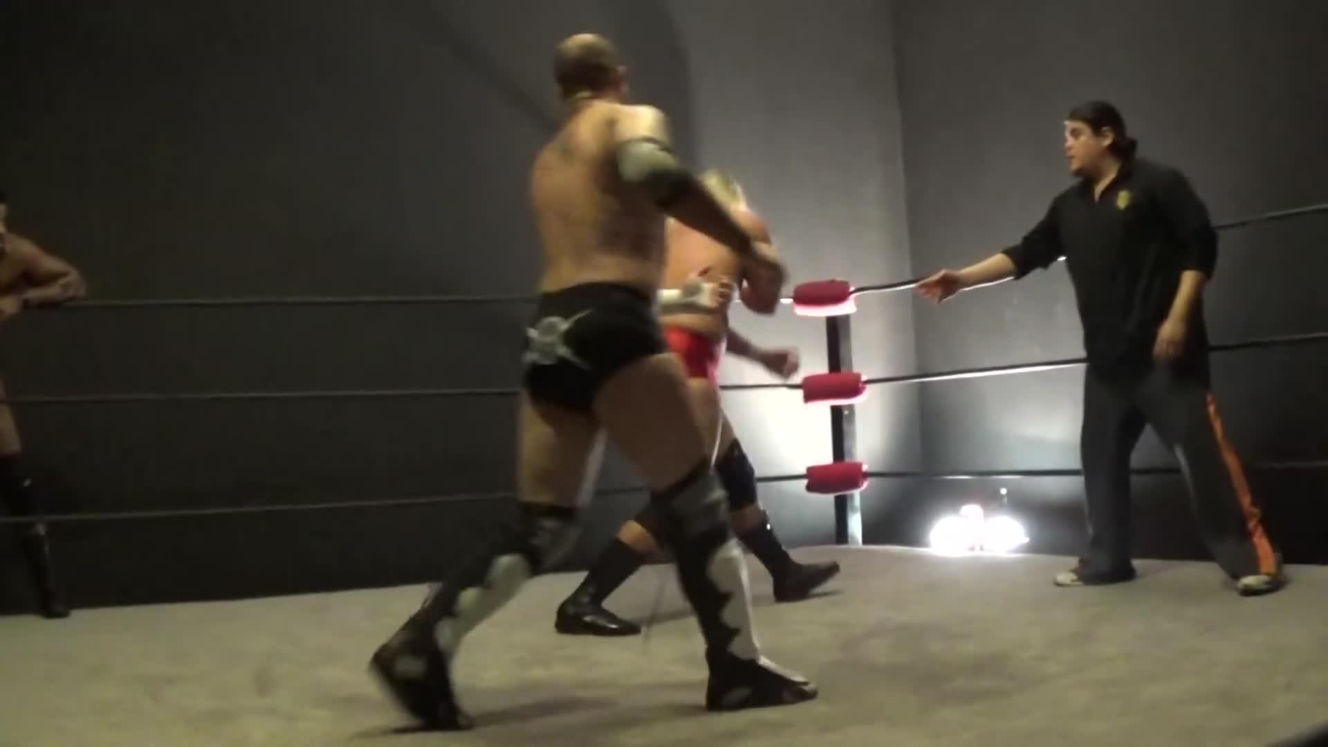 Comedy, Ricardo Rodriguez, wrestling, Arm drag GIFs