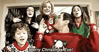 Watch and share Merry GIFs on Gfycat