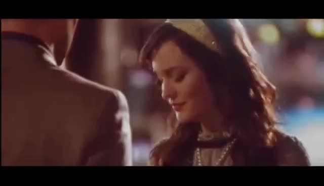 Watch Blair Waldorf GIF on Gfycat. Discover more Blair, Waldorf GIFs on Gfycat