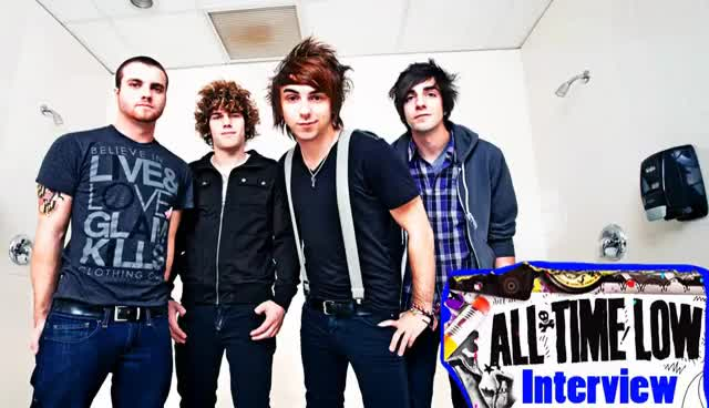 Watch and share All Time Low GIFs and Circles GIFs on Gfycat
