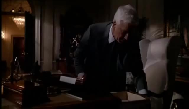 Watch bingo GIF on Gfycat. Discover more bingo leslie nielsen GIFs on Gfycat