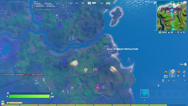 Watch and share Fortnite 29. 6. 2021 22:05:05 GIFs by Medal.tv: Clip Your Game  on Gfycat