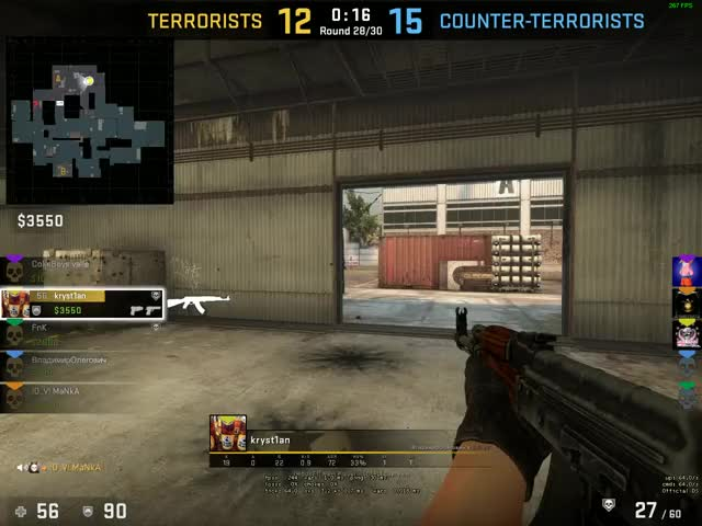 Watch lastsecondknife1 GIF on Gfycat. Discover more related GIFs on Gfycat