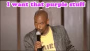 Watch and share Purple Drank GIFs on Gfycat