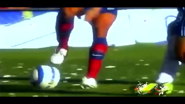 Watch and share Ronaldinho ● Craziest Skills Ever -HD GIFs by Traxis on Gfycat