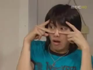 Watch Hee-Approve GIF on Gfycat. Discover more Heechul, Heenim, sexy, tongue GIFs on Gfycat