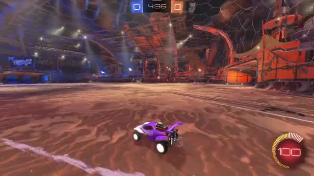 Watch RL Aerial* GIF on Gfycat. Discover more PS4share, Gaming, Pixel, PlayStation 4, RocketLeague, SHAREfactory™, Sony Interactive Entertainment, {4ca3a8c8-4dd4-449e-9c04-72147f4f2dd4} GIFs on Gfycat