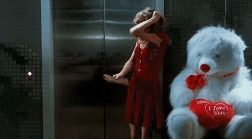 Enchanted, Taylor Lautner, Taylor Squared, Taylor Swift, Valentine's day movie, enchanted, happy valentines day, taylor lautner, taylor squared, taylor swift, valentine's day, valentine's day movie, valentines day,  GIFs