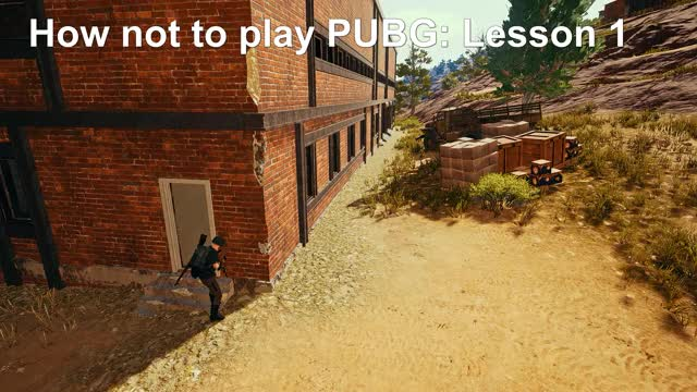 Watch Suicide... GIF by @korsadk on Gfycat. Discover more 200, PUBG, iq, play, stupid, suicide GIFs on Gfycat