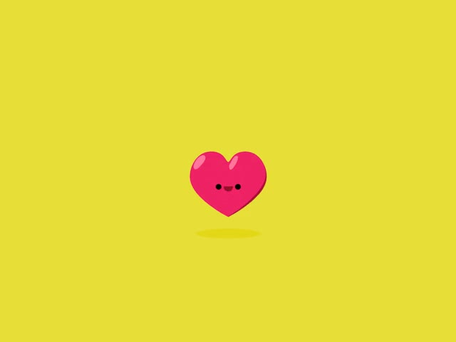 Watch and share Heart Pound GIFs on Gfycat