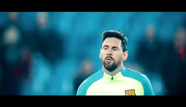 lionel messi, Lionel Messi ● TOP 10 Goals ● 2016/17 GIFs