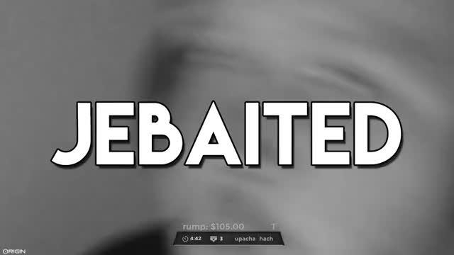 Watch TimTheTatman Stream Highlights #02 GIF on Gfycat. Discover more tatmanarmy, timthetatman, vlog GIFs on Gfycat