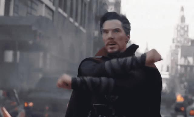 Watch this doctor strange GIF by GIF Queen (@ioanna) on Gfycat. Discover more angry, avengers, back, benedict, bucky, cumberbatch, defense, dr, epic, fight, infinity, is, mad, marvel, pissed, sequel, stephen, strange, studios, war GIFs on Gfycat