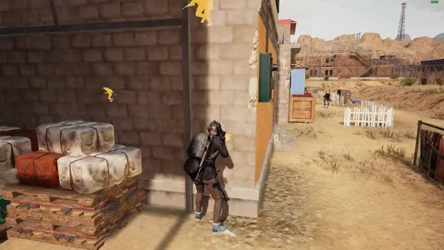 Watch and share Vlc-record-2017-12-24-21h05m04s-PLAYERUNKNOWN GIFs on Gfycat