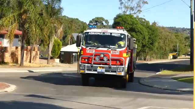 Watch and share Vfrs Armadale GIFs and Cfa GIFs by Aussie_BountyHunter on Gfycat