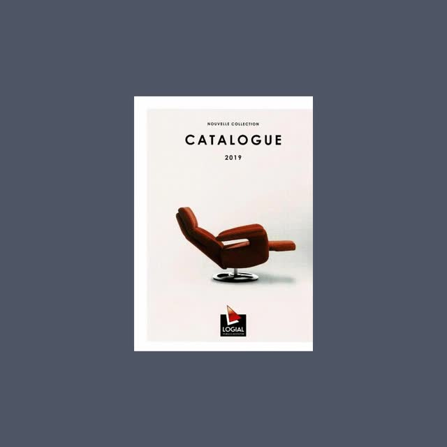 Watch catalogue 2019 GIF on Gfycat. Discover more related GIFs on Gfycat