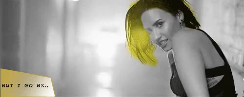 Watch dauntless GIF on Gfycat. Discover more CFTS, Demi Lovato, cool for the summer, my edit GIFs on Gfycat