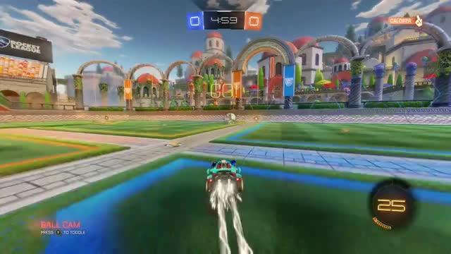 Watch Double GIF by Xbox DVR (@xboxdvr) on Gfycat. Discover more A Nice Roach, RocketLeague, xbox, xbox dvr, xbox one GIFs on Gfycat