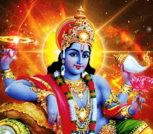 Watch and share Harekrishna108 GIFs on Gfycat