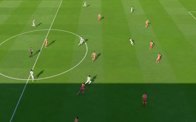 Watch and share Fifa GIFs by hjp2734 on Gfycat