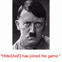 WW2 Halostyle GIFs