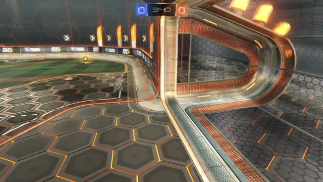 Watch Huh GIF on Gfycat. Discover more PS4share, Badb0yz143, Gaming, PlayStation 4, Rocket League®, RocketLeague, Sony Interactive Entertainment GIFs on Gfycat