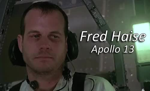 Watch and share Bill Paxton GIFs on Gfycat