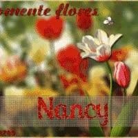 Watch and share Nancy GIFs on Gfycat