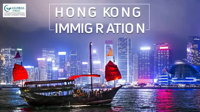Watch Hong Kong Immigration Consultants in India - Global Tree GIF by Saskatchewan PNP (@globaltree) on Gfycat. Discover more hong kong immigration, immigration consultants hong kong GIFs on Gfycat