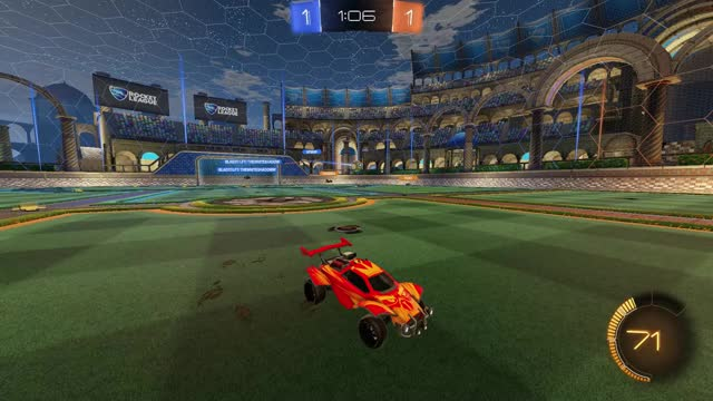 Watch this GIF on Gfycat. Discover more RocketLeague GIFs on Gfycat