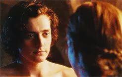 Watch i had a taste for you once GIF on Gfycat. Discover more HELP I CAN'T STOP MAKING GIFS, Richard III, aneurin barnard, anne neville, anne x richard, episode 10 summary = bullshit !, faye marsay, the white queen, they're killing me, twqedit GIFs on Gfycat