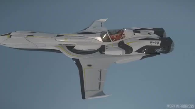 Watch and share Star Citizen GIFs and Archimedes GIFs by blabbing on Gfycat