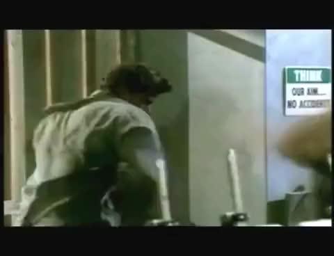 Watch and share La Mort De Buffy [3x09] GIFs on Gfycat